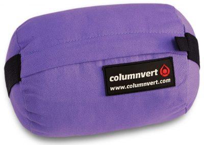 cojin-cervical-columnvert