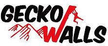Geckowalls