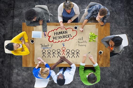 Un secreto: las personas lo son Todo en tu empresa